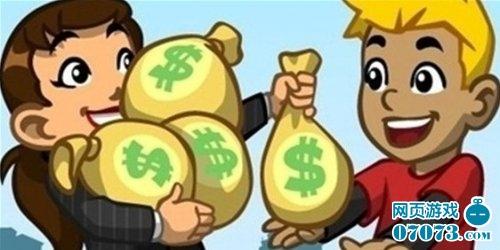 外媒:游戏创业公司并购呈下降趋势