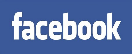 Facebook继续疏离社交游戏开发商Zynga