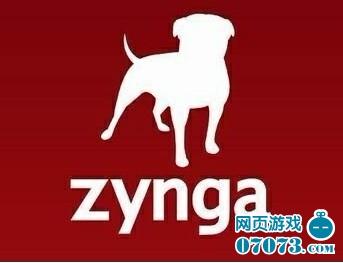 Zynga将正式进军美国在线赌博市场