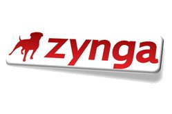 Zynga继续裁员:一批游戏客服版主被解雇