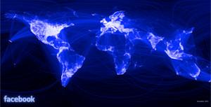 Facebook协助美国FBI破获国际犯罪集团