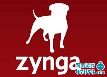 Facebook宣布不入游戏开发后Zynga推新游戏