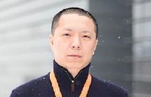 网博会专访搜狐页游运营事业部副总经理徐谦