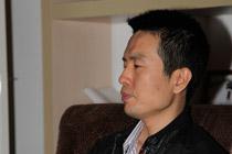 专访《X幻想》游戏蜗牛助理总裁李永志