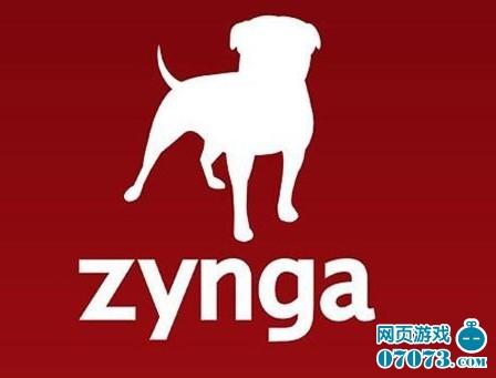 Zynga在线博彩业 在英国发布真钱游戏