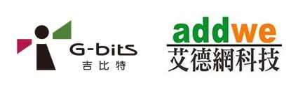 吉比特《乱战》登QQ游戏大厅并签港澳台