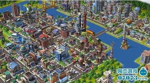 Zynga衰退对社交游戏及免费模式的启示