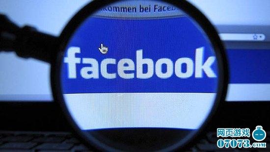 Facebook多种创收渠道上的机遇与挑战