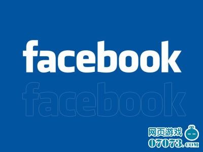 Facebook股价冲上30美元的五个原因