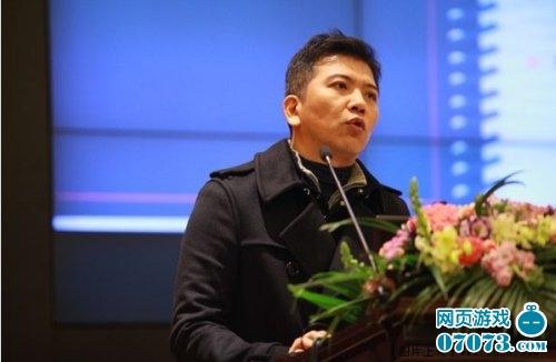 """炎龙陈居丰:""""抱团出海""""战略有待商榷"""