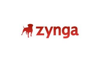 Zynga股价周一大涨14% 下周发布Q4财报