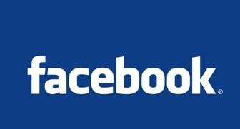 Facebook 2012Q4财报分析师会实录