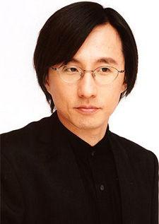 和田薰疑似挑战中国仙侠风 或牵手骏梦
