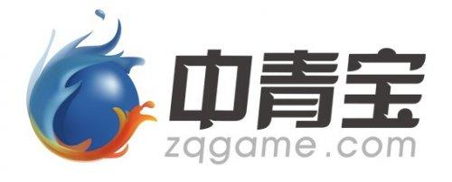 中青宝2012年总营收1.8亿 同比增33.95%