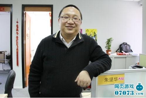《女仆之心》研发商上海盈游公司资金链断裂