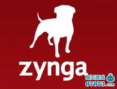 Zynga推《你画我猜2》增添更多社交元素