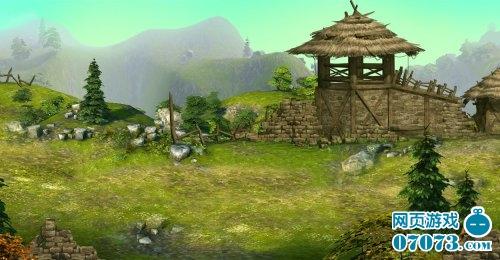 众神游戏截图3
