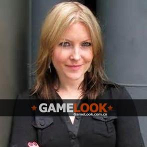UKIE:减税对英游戏业发展是必要的