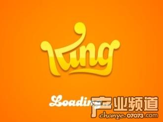 King用400人做的事Zynga三千人做不到