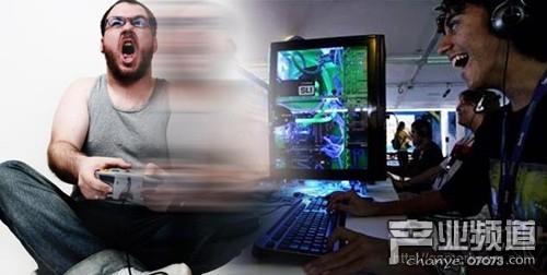 为什么说玩家是糟糕的游戏用户