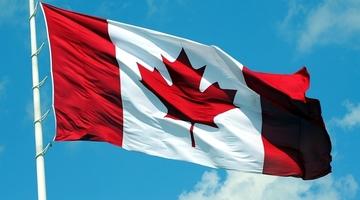 加拿大游戏业为GDP增收32亿美元