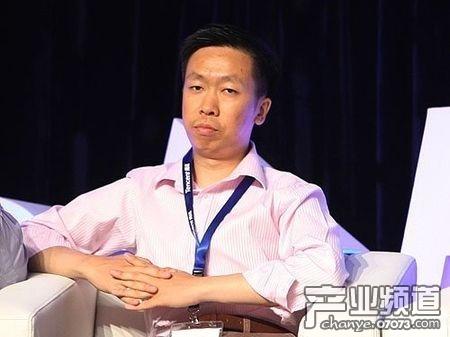 Zynga中国区总经理田行智本月底离职