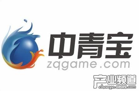 中青宝股价连续飙涨 收益于网游概念