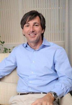Zynga新任CEO首次发表致员工公开信