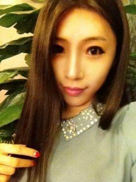 夜店之王美女27