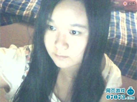 夜店之王美女28