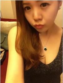 夜店之王美女30