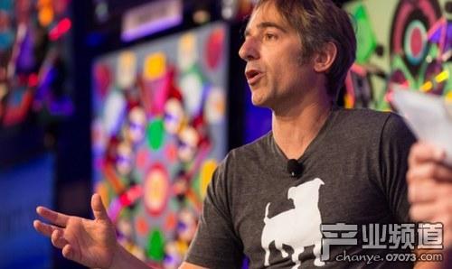 Zynga Q2用户流失25%:经历最艰难的一年