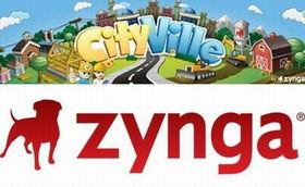 Zynga大刀砍掉OMGPOP四款游戏