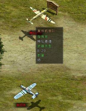 二战游戏截图4