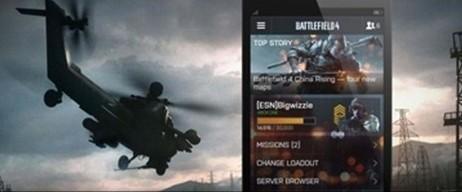 EA高管:社交媒体改变了游戏的玩法
