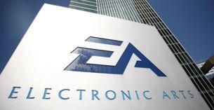 EA创意总监因称宫本茂落伍被指哗众取宠
