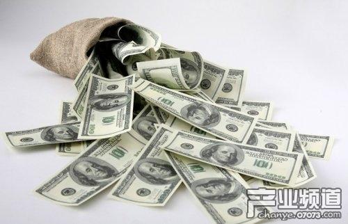 2013俄罗斯游戏产业产值将超10亿美元