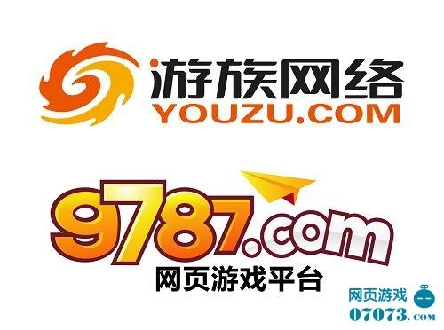 游族网络再发力 新平台新游戏同时上线