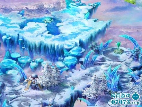 仙魂精彩游戏截图6