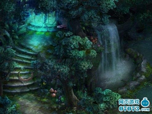 仙魂精彩游戏截图9