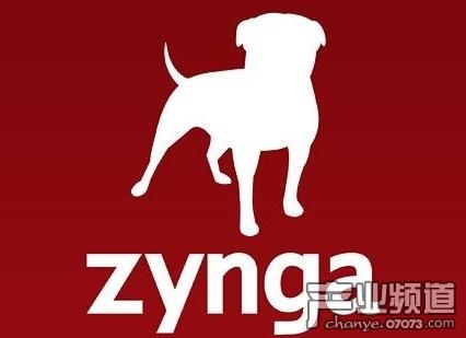 EA狠嘲Zynga:他们已被Facebook玩坏了