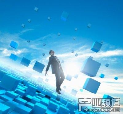 华谊布局互联网:试水网游 投资营销平台