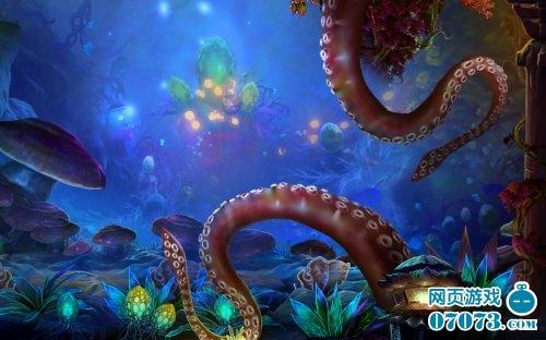 海王游戏截图2