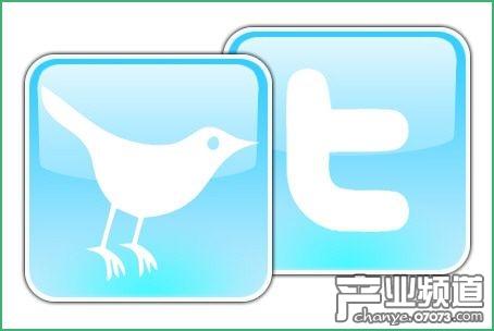 Twitter获卖出评级大跌6% 担心用户规模