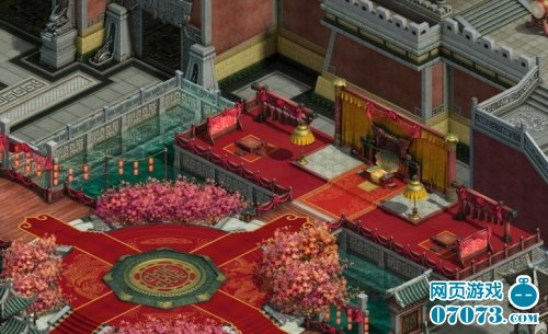 战神游戏截图2