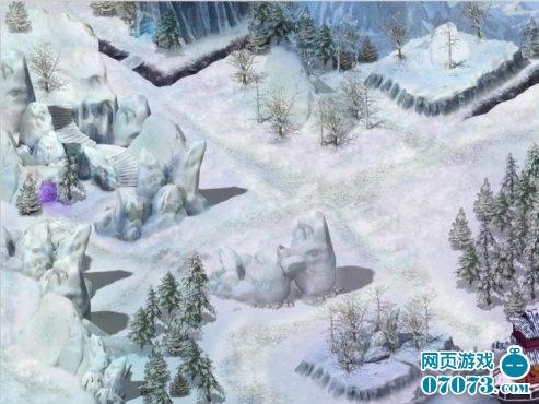西游游戏截图10