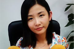 专访PPS游戏平台负责人徐韵中