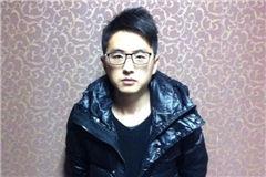 专访《修仙奇缘》主策韦正翔