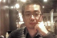 专访《西游梦》游戏主策范生伟
