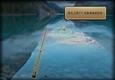《斗魔大陆》钓鱼系统